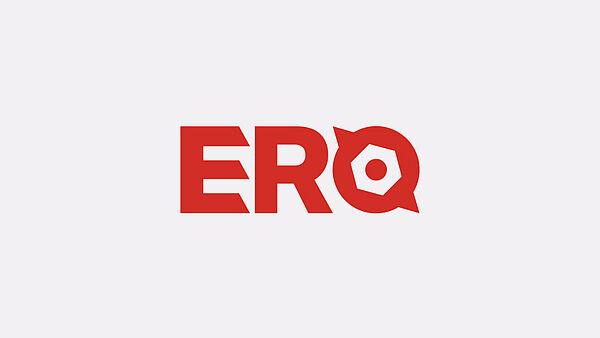 """Résultat de recherche d'images pour """"logo ERO"""""""