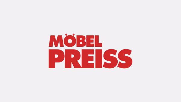 Gelobtes Land Mobel Preiss Mitarbeiter M W Technische